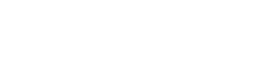 Pacific Development Group