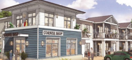 Pismo Beach City Council supports proposed senior housing project